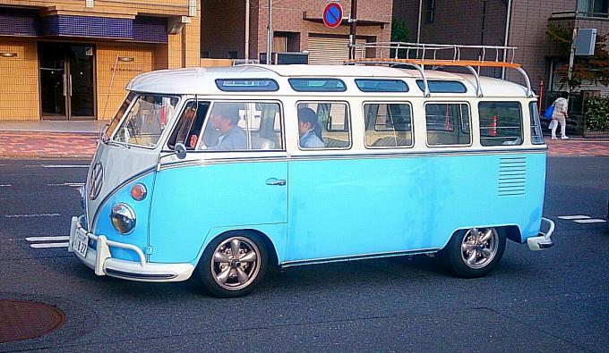 VW BUS_20150926