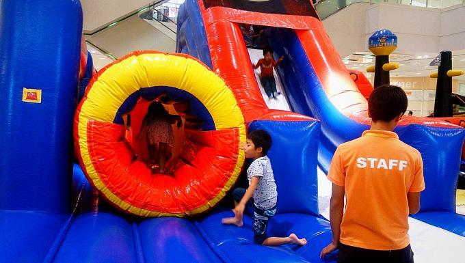 NINJYA JUMP INC_20150926