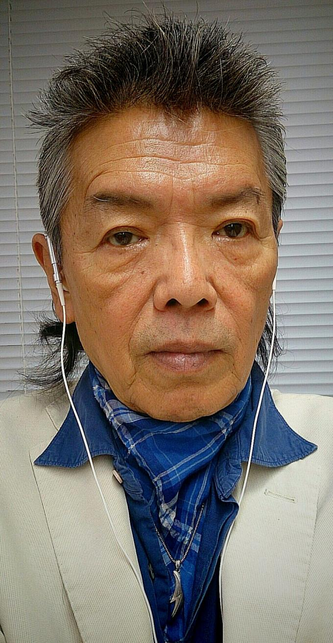 Ken narita_20121004