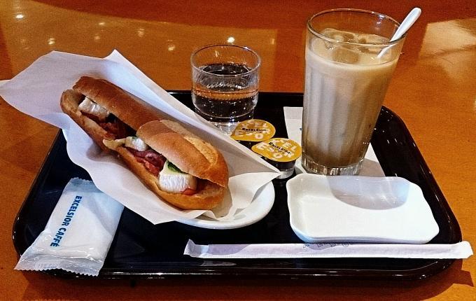 CAFFE_20151005