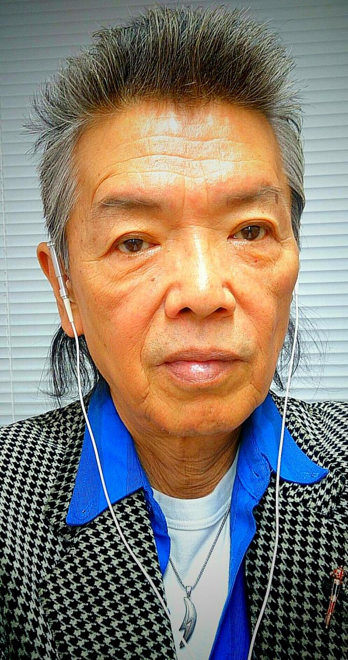 Ken narita_20151009