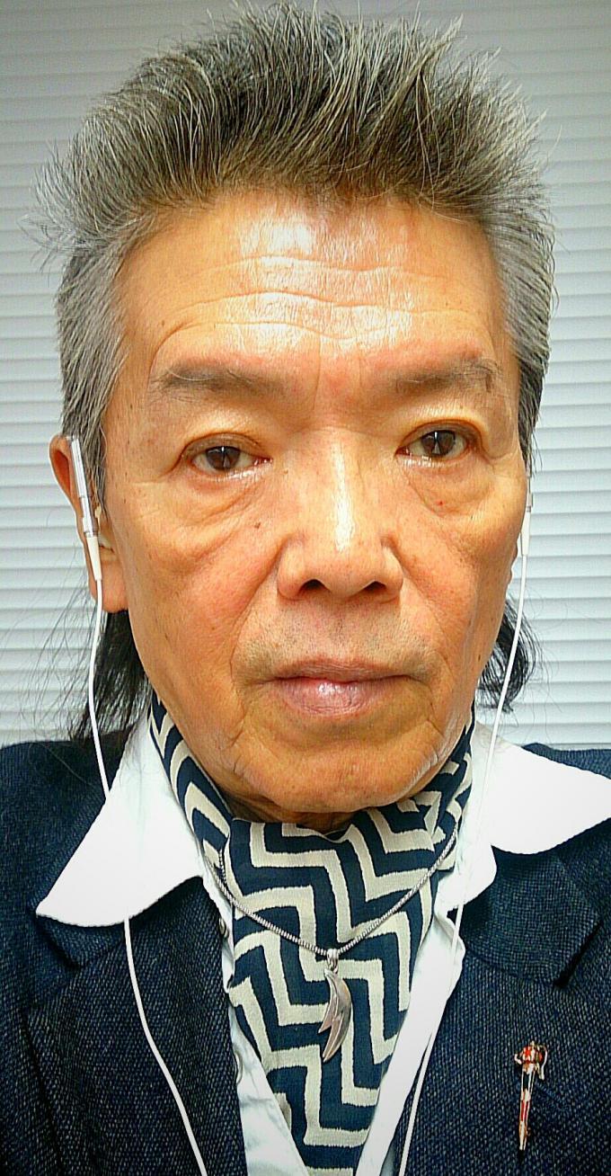 Ken narita_20151013