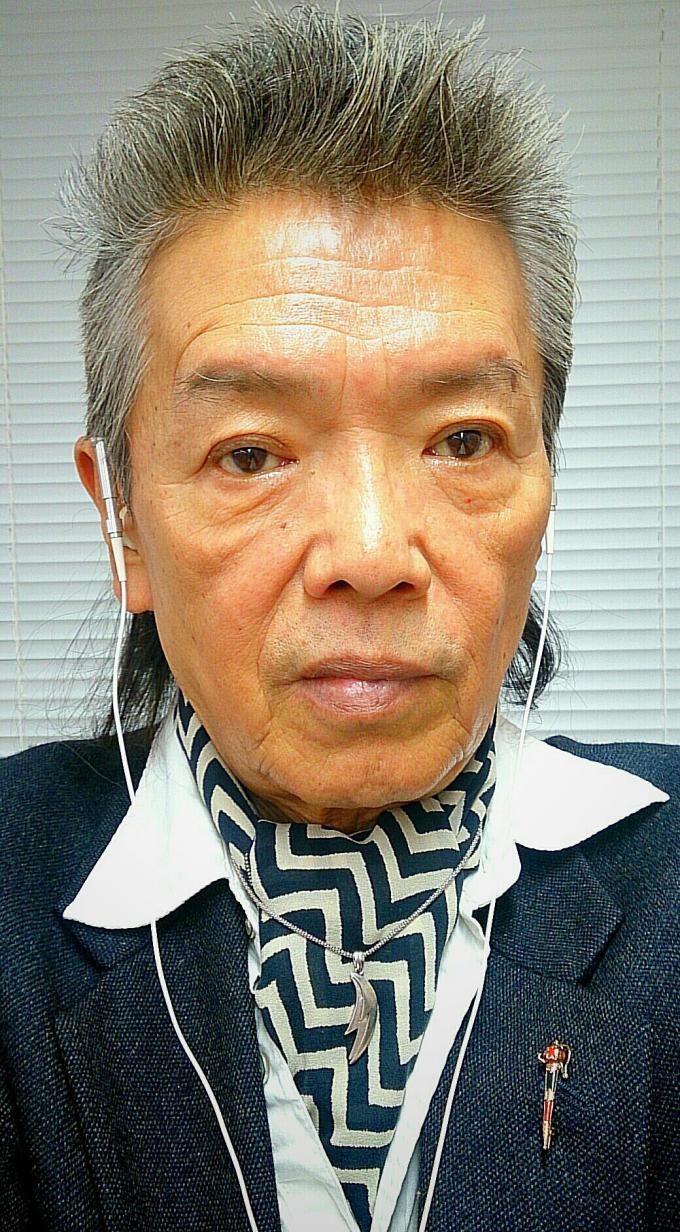 Ken narita_20151913