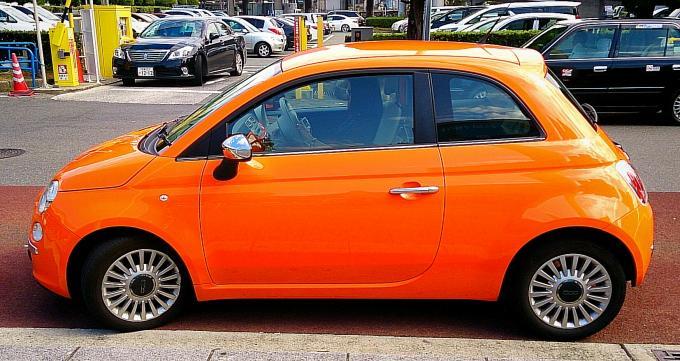FIAT 500_20151017