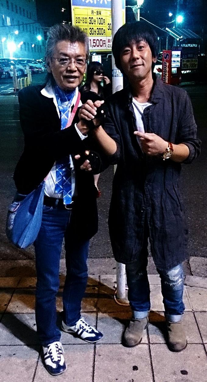KEN&Y氏_20151018