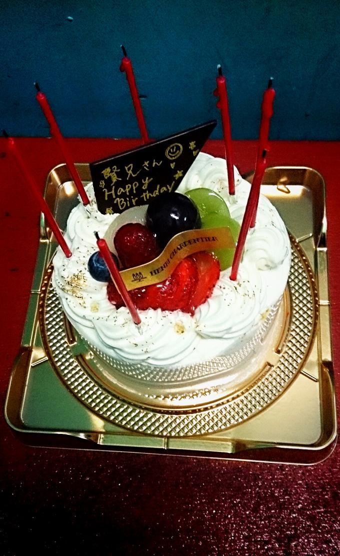 ケーキ_20151017