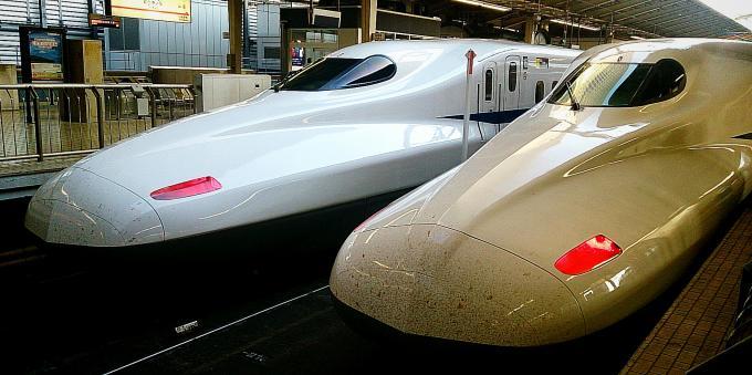新幹線_20151018