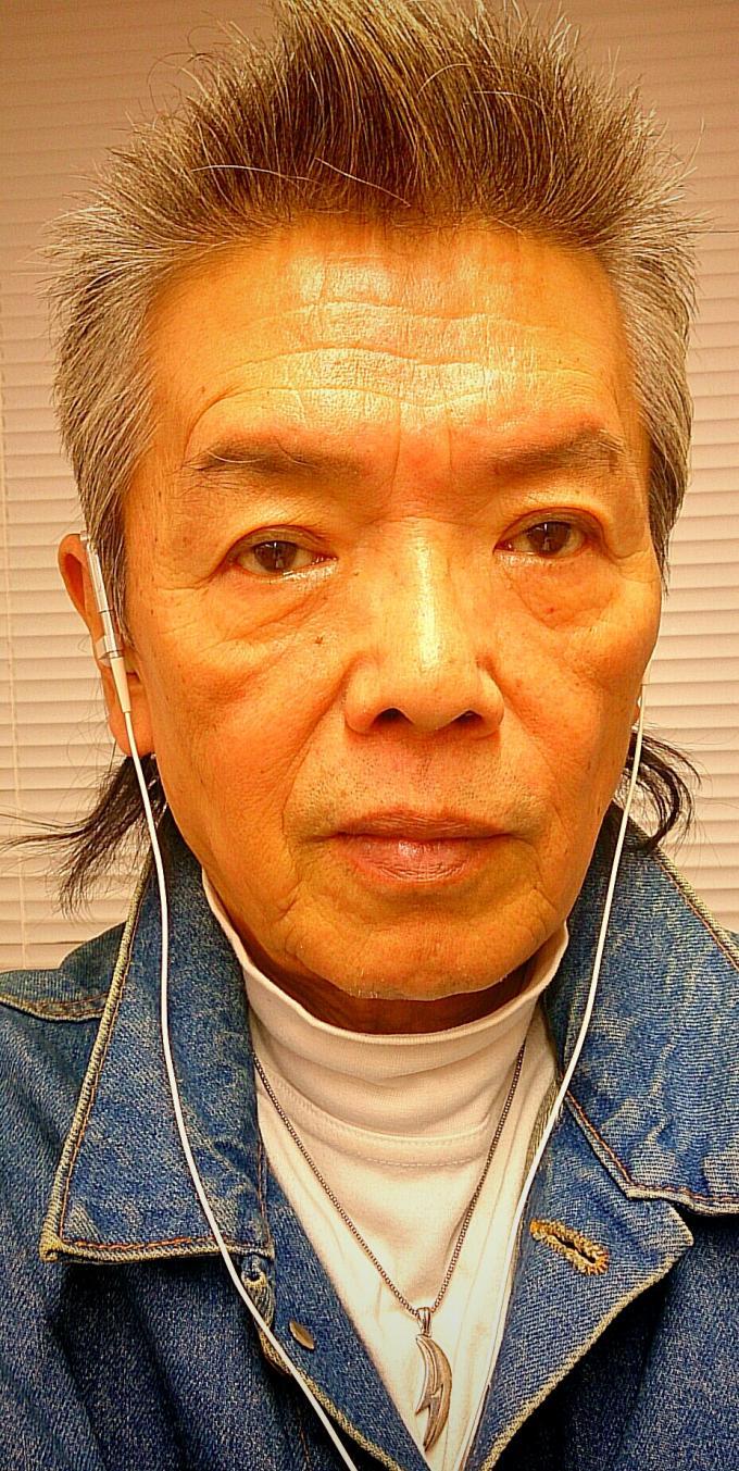 Ken narita_20151104