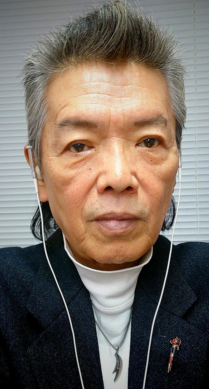 Ken narita_20151113