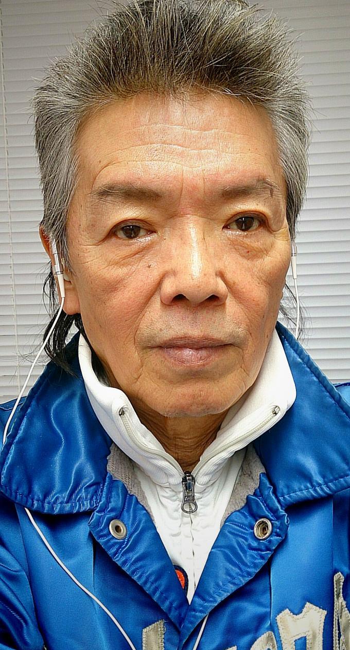 Ken narita_20151120