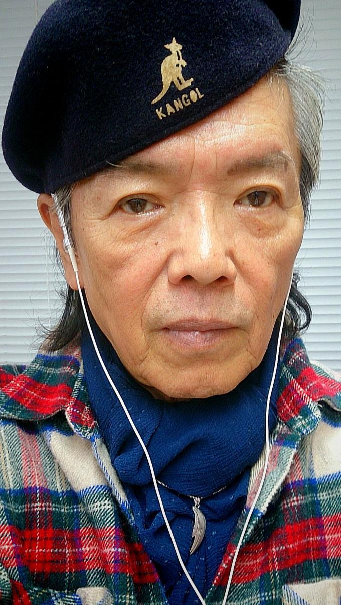 Ken narita_20151123