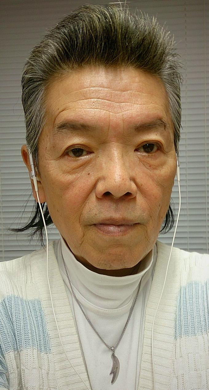 Ken narita_20151204