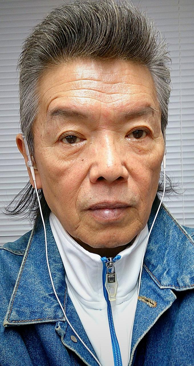 Ken narita_20151207