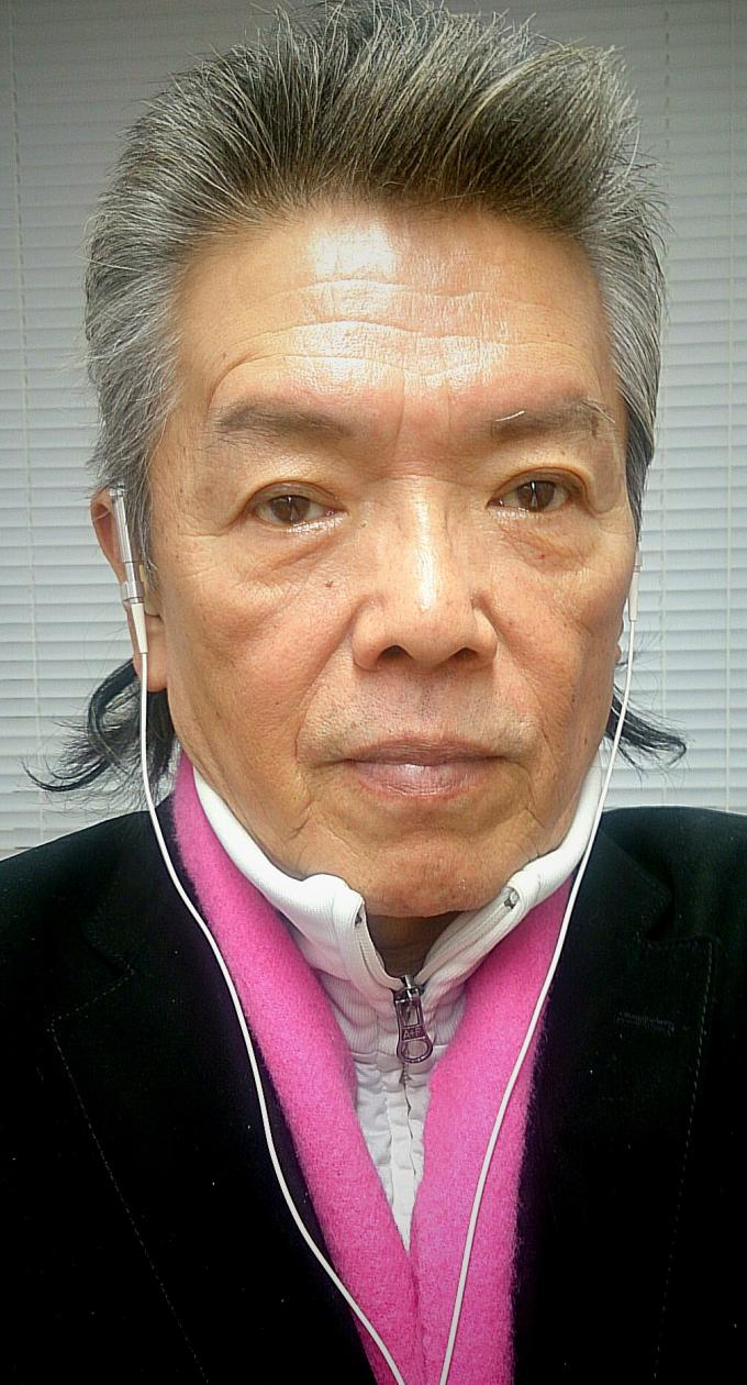 Ken narita_20151209