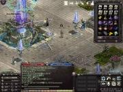 LinC0340_201510120222184df.jpg