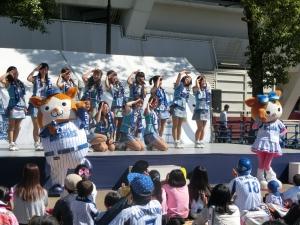 好きです!ベースボール!