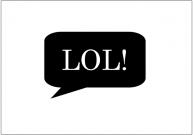 フォトプロップス(LOL!)のテンプレート・フォーマット・雛形
