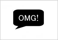 フォトプロップス(OMG!)テンプレート・フォーマット・雛形