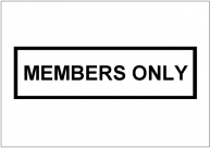 MEMBERS_ONLY_SIGN_TEMPLATE.png