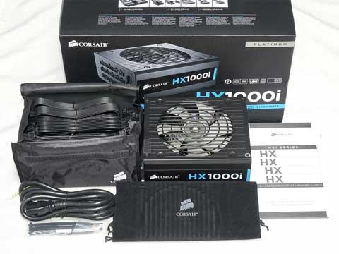 HX1000i CP-9020074-JP