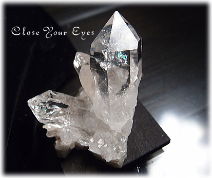 blog-akanso-crystal02.jpg