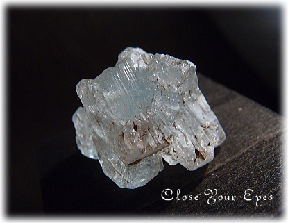 blog-blue-topaz03.jpg