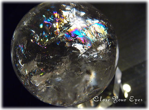 blog-rainbowdama01.jpg