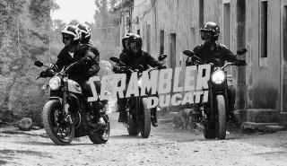ducati-scrambler-2015_02.jpg