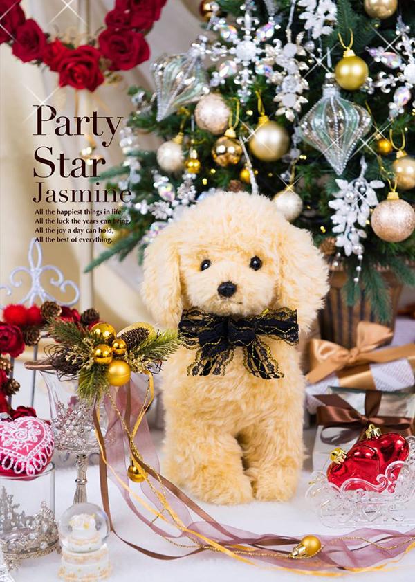 Partystar.jpg