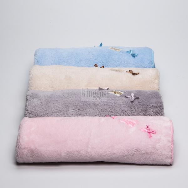 pink-blanket-1.jpg