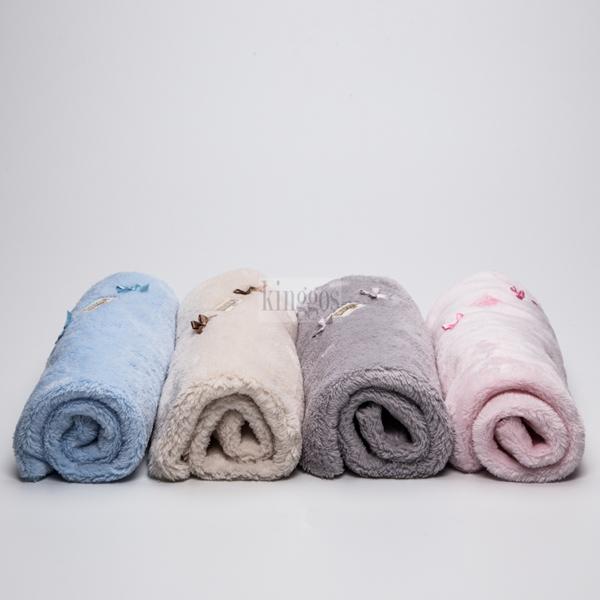 pink-blanket.jpg