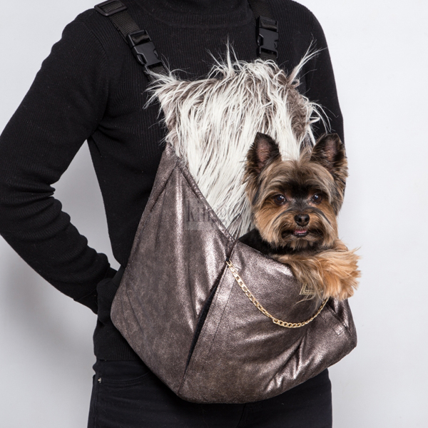 yorkie-backpack-1.jpg