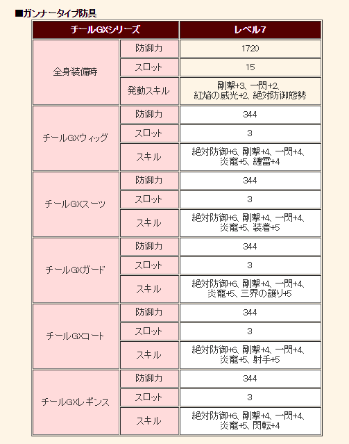 bc1bb02c0c912d3f790e800c1f700d3c.png