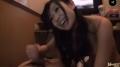 ネカフェでエロビデオ見ていたら小倉奈々ちゃんが入ってきて・・・