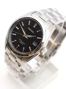 buy popular 64eb1 ea3bd 売れる40代男性営業が付ける定番ブランド腕時計はグランドセイコー!