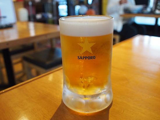 s-ウエストもつビールP9136520
