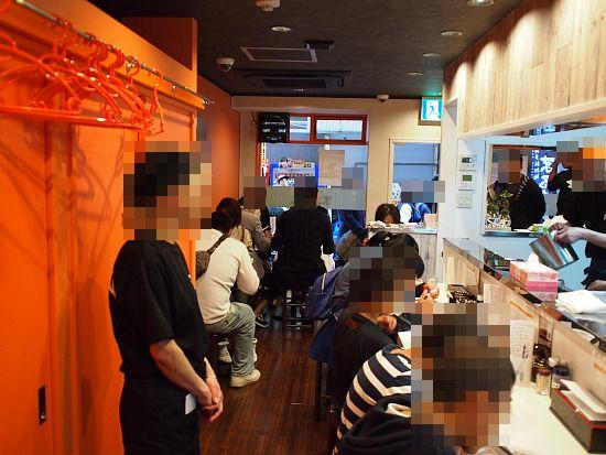 s-まるたん店内PA127154