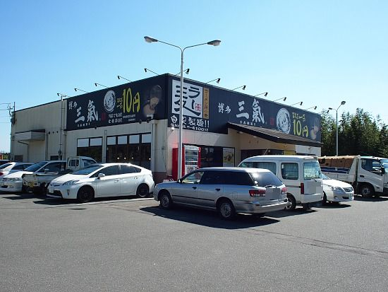 s-三気外見PA147168