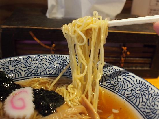 s-まるげん麺PA187284