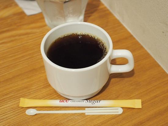 s-いっかくコーヒーPA227355