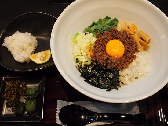 s-鶏麺PA317452