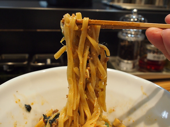 s-鶏麺3PA317457