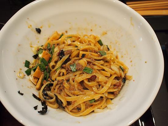 s-鶏麺2PA317455