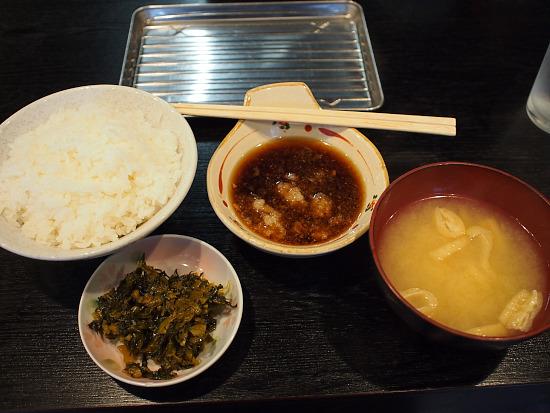 s-天ぷらめしPB187763