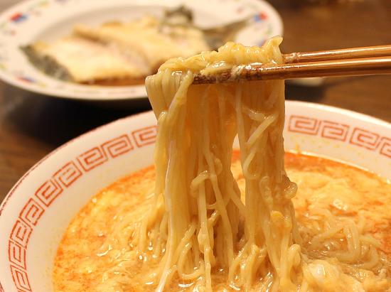 s-酸辣湯麺4IMG_0749