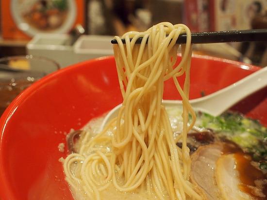 s-一風堂麺PB237871