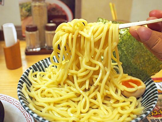 s-香麺PC038118
