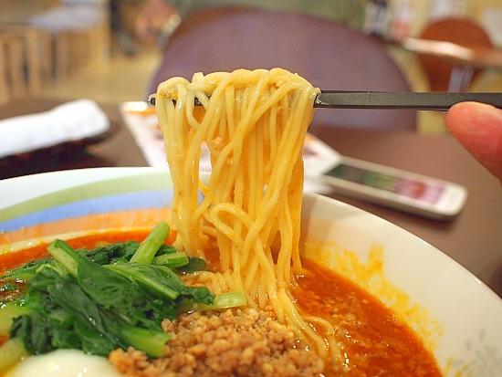 s-満正苑麺PC058149