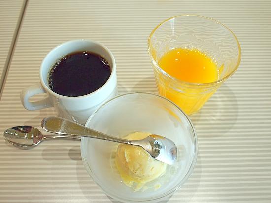 s-66コーヒーPC078197