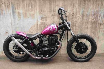 used bike (1)